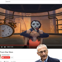 pedo-tube-scream-mask