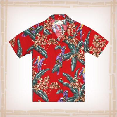 Red-Jungle-Bird-shirt