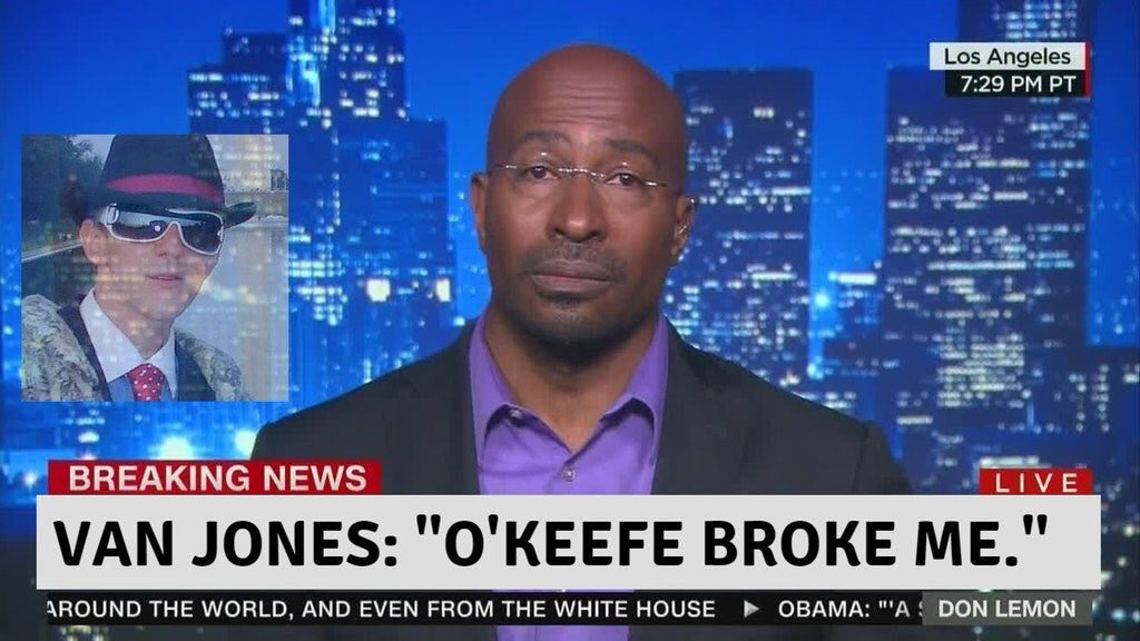 VAN JONES OKEEFE.jpg