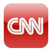 cnn-png