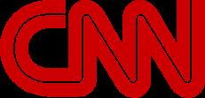 Cnn-smaller