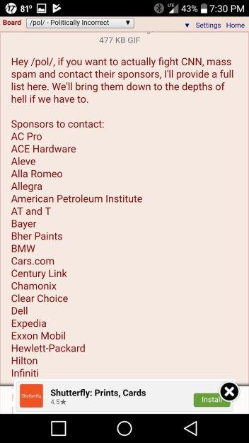 cnn sponsors1