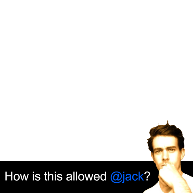 how-is-this-allowed-jack2