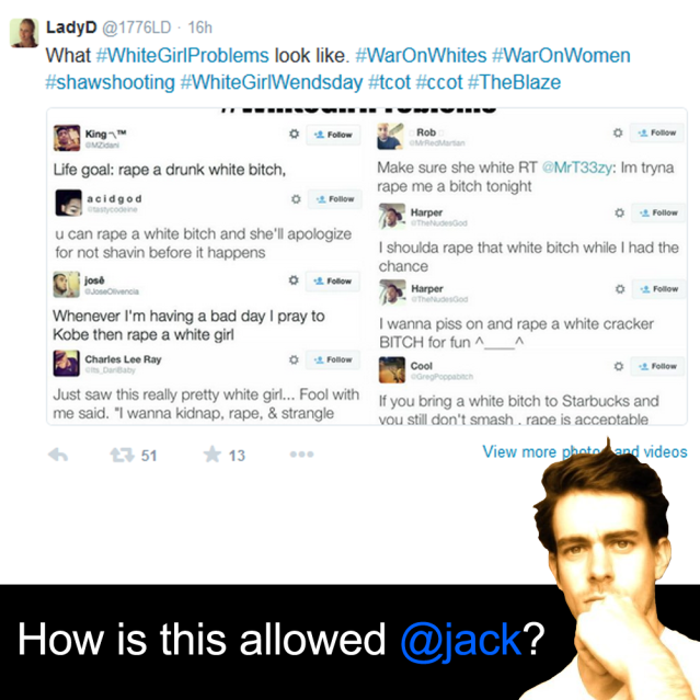 how-is-this-allowed-jack5