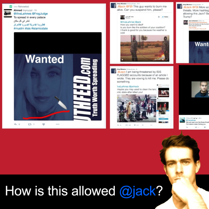 how-is-this-allowed-jack6