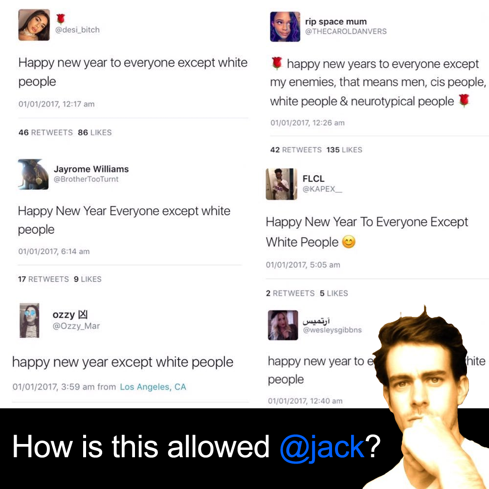how-is-this-allowed-jack7