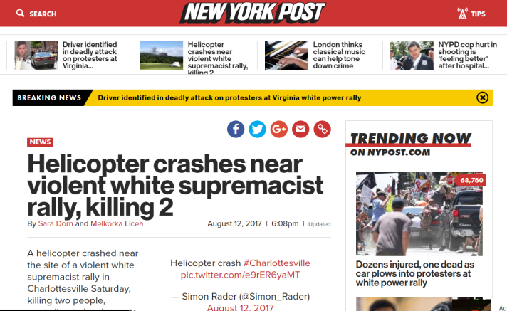 new-york-post-car-unite