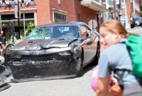 unite-car-crash-sassy