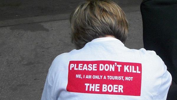 boer shirt2