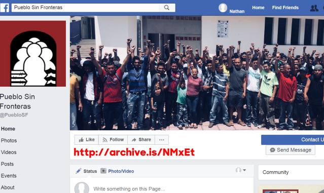 caravan-facebook