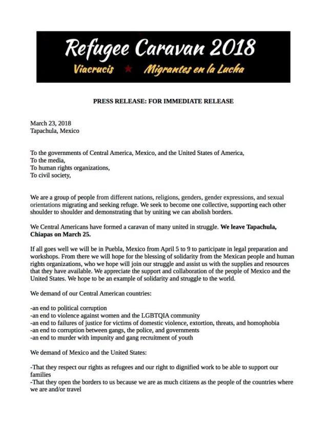 caravan flyer1