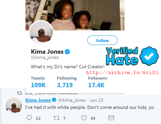 verified hate kima jones 6vi01
